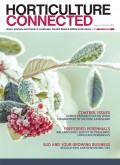 Horticulture Connected Magazine